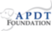 APDTFoundation.png