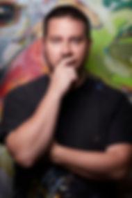 Tim-Jaeger-Paducah-Sarasota-Art-15.jpg