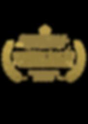 QPIFF 2020 Official Crown Selection Laur