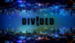 DIVIDED 1st v2.jpg