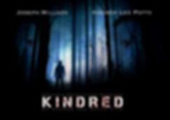 kindred poster 2.jpg