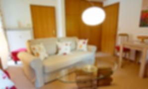 Wohnzimmer-v-Balk-kl.jpg