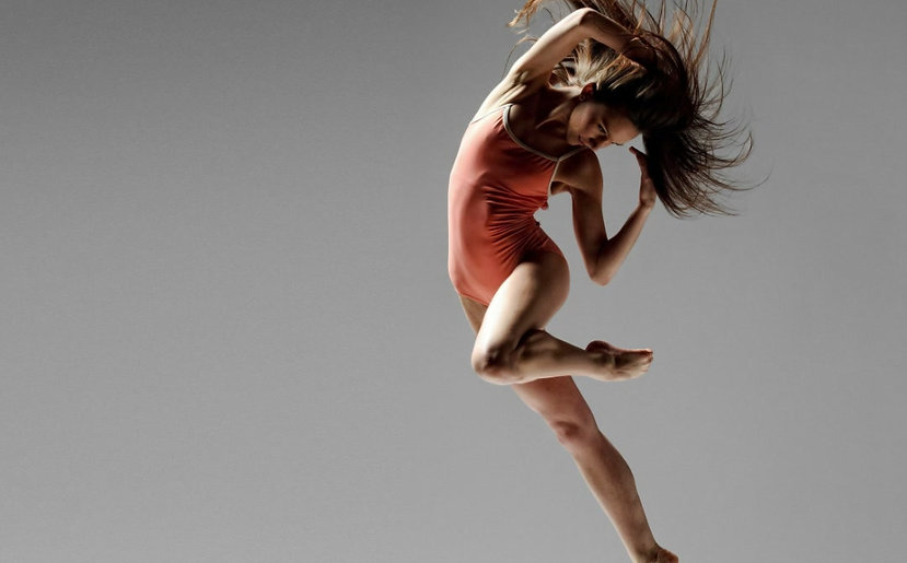 Teen  / Adult Dance Classes At Pat Harris Dance Studio's