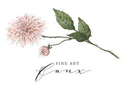 Fine Art Faux Logo(1).jpg