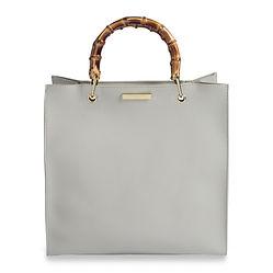 grey bamboo bag .jpg