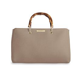 brown bamboo bag.jpg