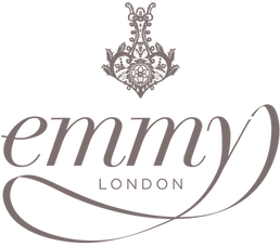 emmy london logo .png