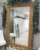 Bespoke Bridal Boutique Ingatestone Essex