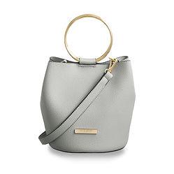 grey bucket bag.jpg