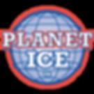 planet-ice-globe-logo-ret.png