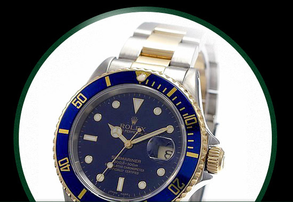 bell jewellers southport pre owned rolex watches diamond jewellery pre owned rolex watches specialist