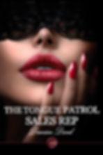 The Tongue Patrol Sales-Rep.jpg