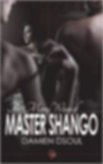 The Merry Wives of master Shango.jpg