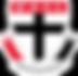 1200px-St_Kilda_FC_logo.svg.png