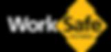 WorkSafe_logo.png