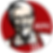 KFC_logo.svg.png