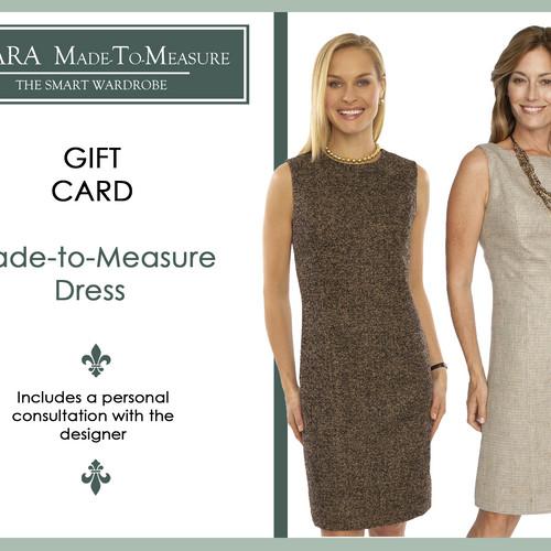 DARA LAMB-The Finest Custom Clothing For Women