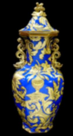 Buy Sell Antiques Sarasota