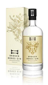broken-bones-london-dry-gin.jpg
