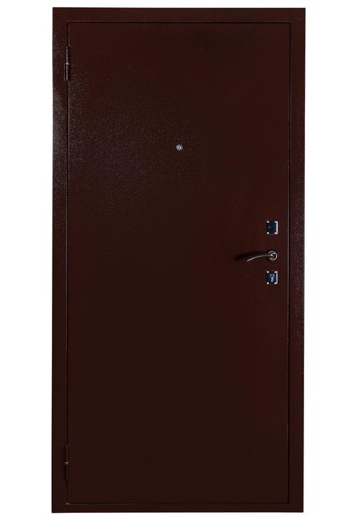 дверь металлическую купить высота двери 200 см