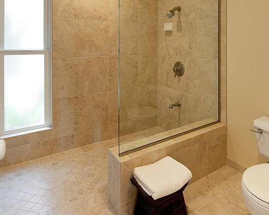 Sun city accessible showers arizona ada shower guidelines