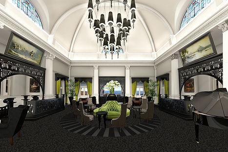 Hydro casino lobby.jpg