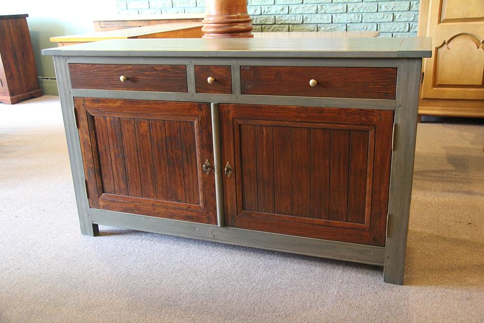 d cor bois meubles exclusifs l vis qu bec buffet. Black Bedroom Furniture Sets. Home Design Ideas