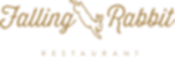 full logo bronze.png