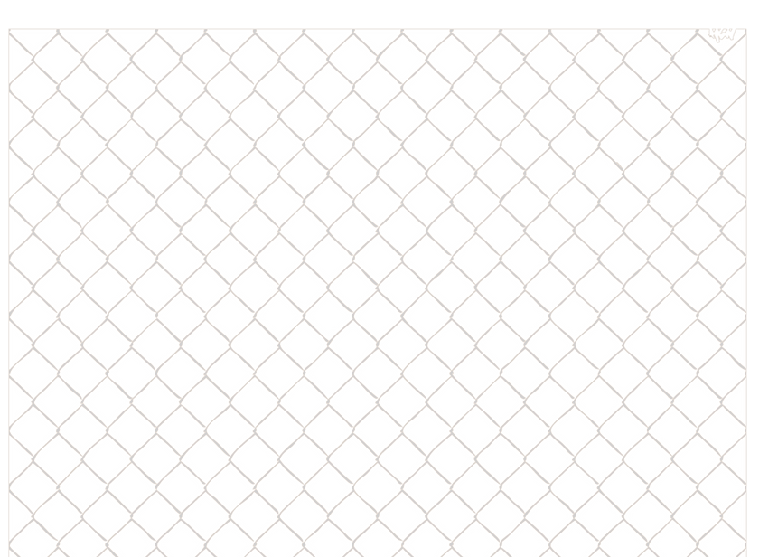 Chain Link Fence Texture Png