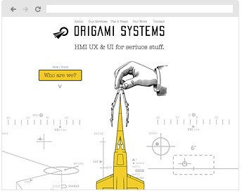 Origami Systems