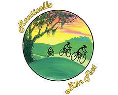Bike Fest Logo.JPG