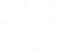Loving the Local Life Logo White.png