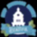 KJCB Logo Idea.png