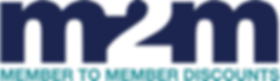 m2m Logo.png