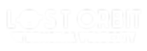 TerminalVelocity-HorizontalNOGLO.png