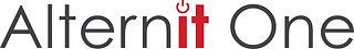 Alternit One logo_RGB.jpg