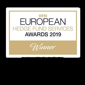 Best Managed Services Provider 2019 Best