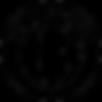 bark of sweden logo .png