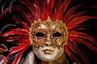 venetian-mask-1283163_1920.jpg