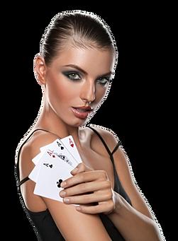 Casino party hire birmingham