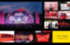 Screen Shot 2020-03-17 at 5.27.55 PM.png