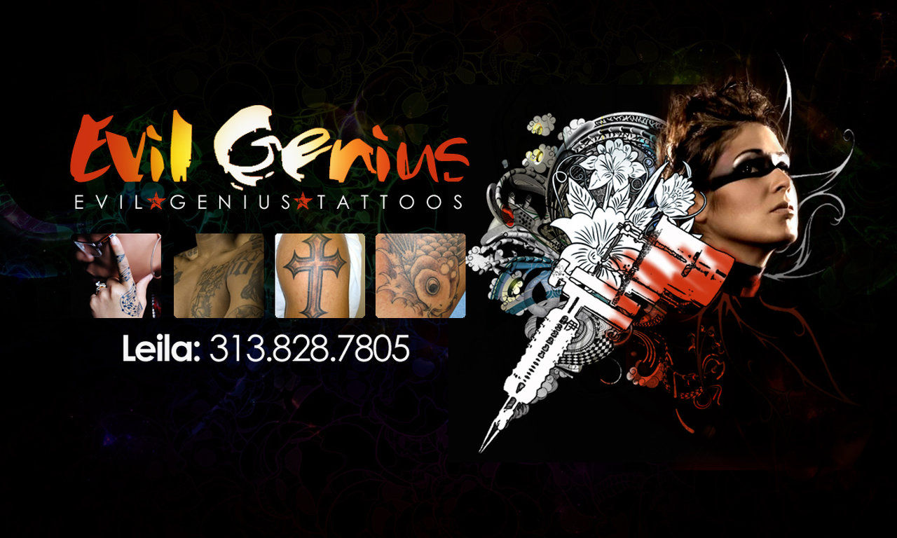 Mymediaworx media services page 2 wix tattoo artist business card magicingreecefo Image collections