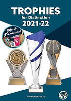 2021-main trophies-catalogue.jpg