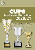 Cups-2020.P01.jpg