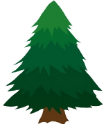 evergreen farms christmas trees - Christmas Tree Farm Near Me