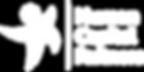 HCP_logo_sin_slogan_005.png