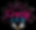 logo_crazyS.O.B (1).png