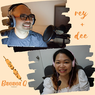 Banana Catchup - rey+dee.png