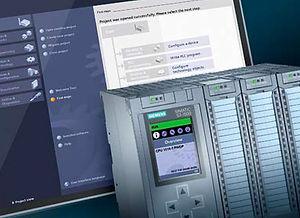 Siemens-Simatic-S7-1500.jpg