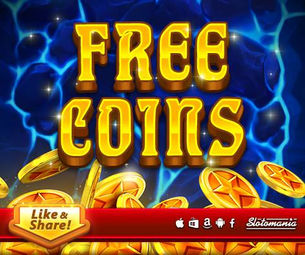 aqw how to get free ac coins hack